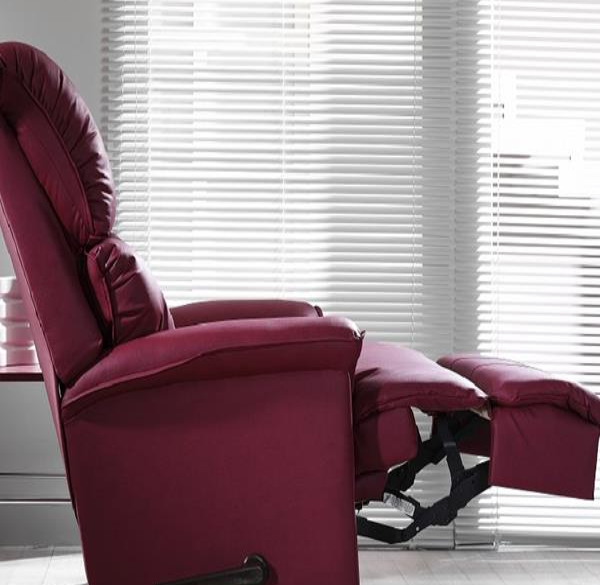 Prime Commercial Repair Services Guardsman Pdpeps Interior Chair Design Pdpepsorg